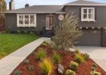 Foreclosed Home in Oakland 94619 4638 GERANIUM PL - Property ID: 4329306