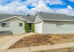Foreclosed Home in San Diego 92111 4922 MOUNT BIGELOW DR - Property ID: 4329332