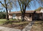 Foreclosed Home in Mesquite 75150 1503 BUTTERFIELD DR - Property ID: 4329337