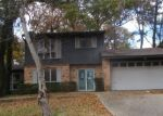 Foreclosed Home in Lindale 75771 1604 TANGLEWOOD DR E - Property ID: 4329356
