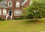 Foreclosed Home in Lexington 29072 132 SCARLET OAK WAY - Property ID: 4329357