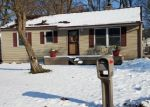 Foreclosed Home in Lansing 48911 6923 COOPER RD - Property ID: 4329359