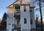 Foreclosed Home in Poughkeepsie 12603 11 MANCHESTER RD - Property ID: 4329394
