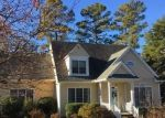 Foreclosed Home in Durham 27713 1 ONTARIO CT - Property ID: 4329399