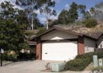 Foreclosed Home in San Diego 92117 2956 ABER ST - Property ID: 4329425