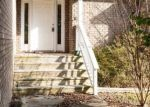 Foreclosed Home in Hayden 35079 1222 MOUNT VIEW RD - Property ID: 4329428
