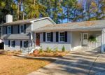 Foreclosed Home in Apex 27502 1604 LAURA DUNCAN RD - Property ID: 4329440