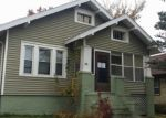 Foreclosed Home in Kewanee 61443 800 S VINE ST - Property ID: 4329441