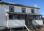Foreclosed Home in Germantown 12526 1719 ROUTE 9 - Property ID: 4329448