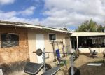 Foreclosed Home in San Diego 92117 3369 GEDDES DR - Property ID: 4329451
