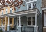Foreclosed Home in Washington 20011 920 LONGFELLOW ST NW - Property ID: 4329460