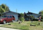 Foreclosed Home in Salinas 93906 1516 EL DORADO DR - Property ID: 4329496