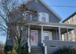 Foreclosed Home in Fall River 2723 249 BARNES ST - Property ID: 4329509