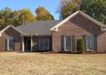 Foreclosed Home in Trinity 35673 134 HIDDEN CREEK DR - Property ID: 4329523