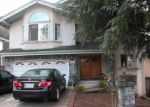 Foreclosed Home in Hayward 94542 26615 CALL AVE - Property ID: 4329531