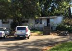 Foreclosed Home in Marysville 95901 4694 FRUITLAND RD - Property ID: 4329541