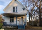 Foreclosed Home in Galesburg 61401 1035 LINCOLN ST - Property ID: 4329580