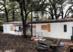 Foreclosed Home in Clearlake 95422 6129 OLD HIGHWAY 53 - Property ID: 4329601