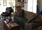 Foreclosed Home in Mohawk 13407 2627 STATE ROUTE 168 - Property ID: 4329656