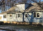 Foreclosed Home in Lansing 48910 1932 CLIFTON AVE - Property ID: 4329663