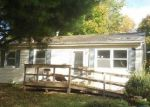 Foreclosed Home in Bloomington 61701 1709 INDIANA ST - Property ID: 4329665
