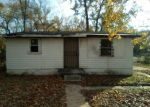 Foreclosed Home in East Saint Louis 62203 1000 N 71ST ST - Property ID: 4329675