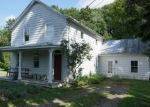 Foreclosed Home in Hudson 12534 321 WATER STREET RD - Property ID: 4329687