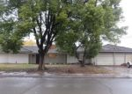 Foreclosed Home in Lemoore 93245 234 W BURLWOOD LN - Property ID: 4329704