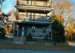 Foreclosed Home in Brockton 2301 114 COPELAND ST - Property ID: 4329786