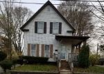 Foreclosed Home in Brockton 2301 50 FOSTER ST - Property ID: 4329816