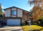 Foreclosed Home in Livermore 94551 5585 BERWIND AVE - Property ID: 4329835