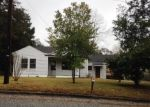 Foreclosed Home in Jasper 75951 628 HEMPHILL ST - Property ID: 4329857