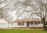 Foreclosed Home in Toney 35773 27932 HARVEST RD - Property ID: 4329871