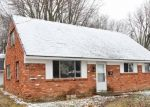 Foreclosed Home in Toledo 43623 4056 ALBAR DR - Property ID: 4329894