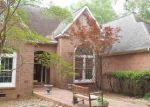 Foreclosed Home in Atmore 36502 983 FOREST HILL DR - Property ID: 4329896