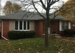 Foreclosed Home in Havana 62644 414 E ADAMS ST - Property ID: 4329917