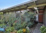 Foreclosed Home in San Rafael 94903 565 WOODBINE DR - Property ID: 4329926