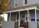 Foreclosed Home in Fall River 2721 1061 STAFFORD RD - Property ID: 4329928