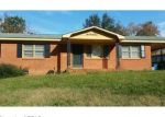 Foreclosed Home in Fayetteville 28314 1044 WAYSIDE RD - Property ID: 4329931