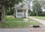 Foreclosed Home in Ashtabula 44004 1034 W 37TH ST - Property ID: 4329947