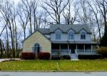 Foreclosed Home in Galena 43021 6450 VALLEY CHASE CT - Property ID: 4329980