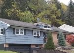 Foreclosed Home in Binghamton 13903 109 ALDRICH AVE - Property ID: 4330043