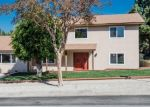 Foreclosed Home in Simi Valley 93065 2709 FITZGERALD RD - Property ID: 4330090