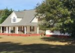 Foreclosed Home in Albertville 35950 362 WINDSOR RD - Property ID: 4330132
