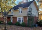 Foreclosed Home in Arab 35016 1019 LAKE VIEW LN NW - Property ID: 4330149