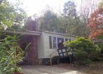 Foreclosed Home in Lenoir 28645 915 KENHAM PL - Property ID: 4330187