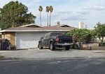 Foreclosed Home in Riverside 92503 5012 CHALLEN AVE - Property ID: 4330227
