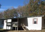 Foreclosed Home in Granite Falls 28630 4346 TEMPLE HILL CHURCH RD - Property ID: 4330229