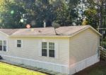 Foreclosed Home in Parrish 35580 120 DOG RIDGE LN - Property ID: 4330234