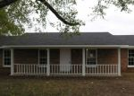 Foreclosed Home in Tanner 35671 10810 GRIFFITH RD - Property ID: 4330248
